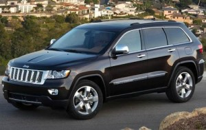jeep_grand_cherokee_suv_2011