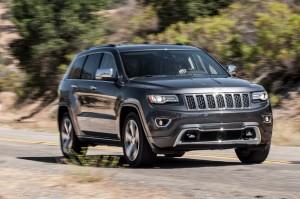 jeep-grand-cherokee-2014