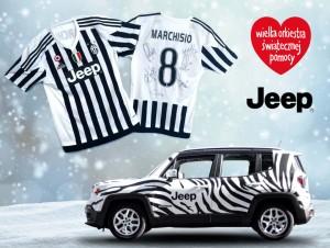 jeep-koszulka-juventus
